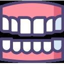 Odontología protésica