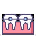 Ortodoncia de niños y adultos