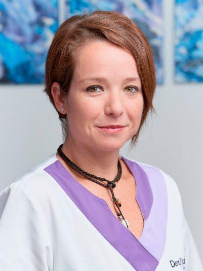 Dra-Erika-Asorey